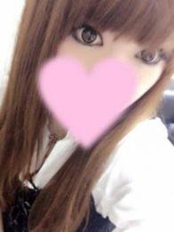 ハヤン Sさん☆