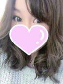 ねね(22)