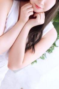 7/24入店!☆未経験18歳☆Gカップ美巨乳☆「なな」ちゃん♪☆