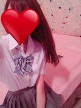 お久しぶりです<img class=&quot;emojione&quot; alt=&quot;💗&quot; title=&quot;:heartpulse:&quot; src=&quot;https://fuzoku.jp/assets/img/emojione/1f497.png&quot;/>