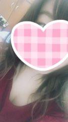 夏だ〜!!