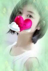 お礼<img class=&quot;emojione&quot; alt=&quot;❤️&quot; title=&quot;:heart:&quot; src=&quot;https://fuzoku.jp/assets/img/emojione/2764.png&quot;/>