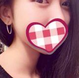 ありがとう<img class=&quot;emojione&quot; alt=&quot;💗&quot; title=&quot;:heartpulse:&quot; src=&quot;https://fuzoku.jp/assets/img/emojione/1f497.png&quot;/>