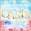 OASIS~オアシス西川口