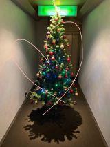 クリスマスですねぇ☆(*´`*)
