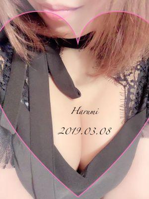 (☆∀☆)