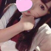 ちえん(´・ ・`)