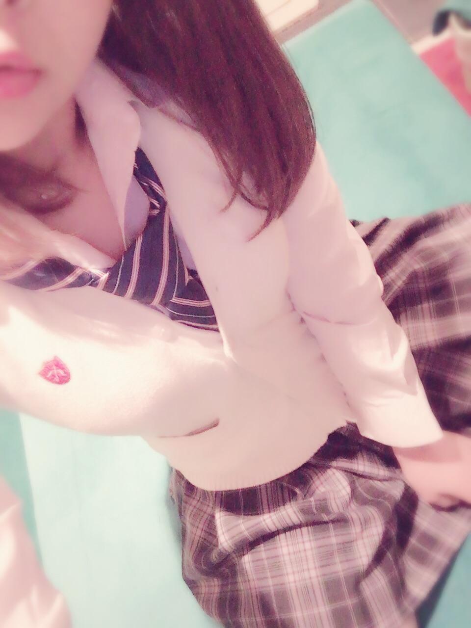 おはようございます(^_^)