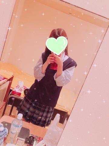 出勤(=^・^=)