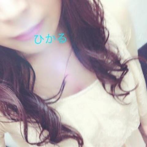 ☆タウン z様☆