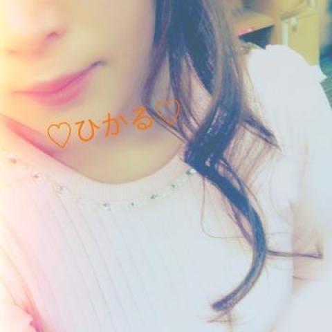 ☆アンリ a様☆