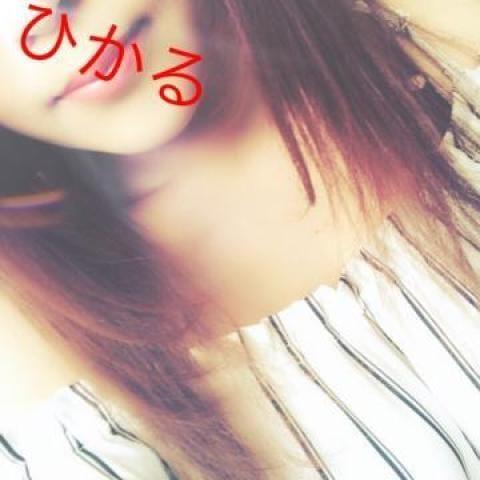 ☆リンドス n様☆