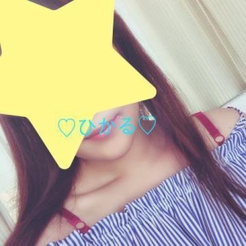 こんばんは(*^^*)