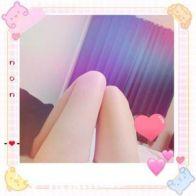 おはようございます(*´▽`)ノノ