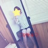 ☆ロダン m様☆