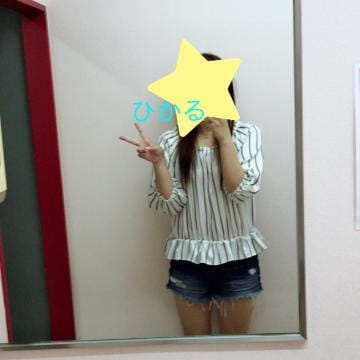 こんばんわわわ〜( ?ω? )