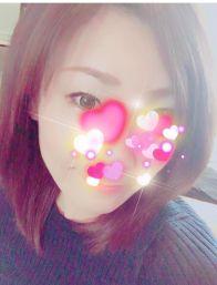 おはようございます^_^