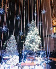 クリスマス(〃^ー^〃)??