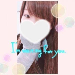 いつもありがとうございます(*^^*)