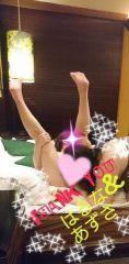 姫TV更新♪