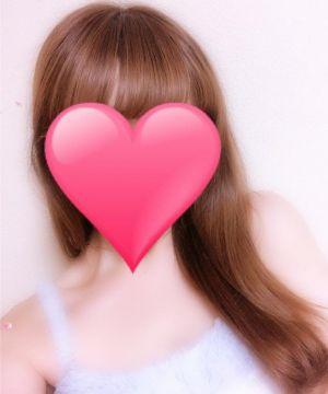 お疲れさま〜(o^∀^o)♡