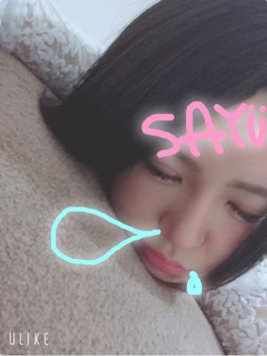 お昼寝⊂⌒っ´ω`)っ