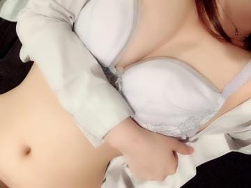 (*・ω・)*_ _)