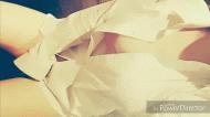 ★ドSなエロテックEカップ美女【二条 あやめ】さん★
