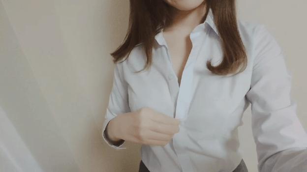 ◆超ハイレベルなGカップOL【今松 ちほ】さん◆