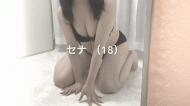新人撮影風景動画