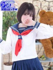 【いぶき】元グラビア妹系巨乳嬢
