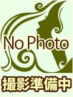 【あらがき】おしとやかなロリフェイス (21) B84 W57 H85