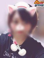 【ゆり】店長激推し新人美少女♡