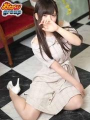 【さち】完全未経験Fカップ美少女