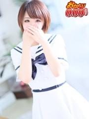 【ひかり】令和最初の美少女入店♡