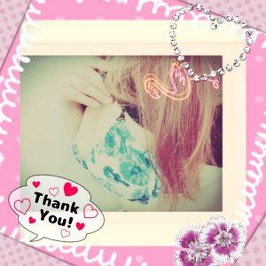 桜木町<img class=&quot;emojione&quot; alt=&quot;💓&quot; title=&quot;:heartbeat:&quot; src=&quot;https://fuzoku.jp/assets/img/emojione/1f493.png&quot;/>