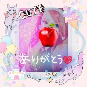 関内<img class=&quot;emojione&quot; alt=&quot;💓&quot; title=&quot;:heartbeat:&quot; src=&quot;https://fuzoku.jp/assets/img/emojione/1f493.png&quot;/>
