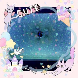 石川町<img class=&quot;emojione&quot; alt=&quot;💓&quot; title=&quot;:heartbeat:&quot; src=&quot;https://fuzoku.jp/assets/img/emojione/1f493.png&quot;/>