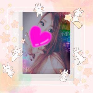 8/21<img class=&quot;emojione&quot; alt=&quot;💓&quot; title=&quot;:heartbeat:&quot; src=&quot;https://fuzoku.jp/assets/img/emojione/1f493.png&quot;/>