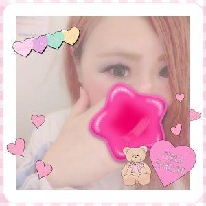 神奈川区<img class=&quot;emojione&quot; alt=&quot;💓&quot; title=&quot;:heartbeat:&quot; src=&quot;https://fuzoku.jp/assets/img/emojione/1f493.png&quot;/>