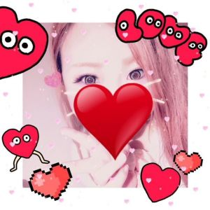 8/28<img class=&quot;emojione&quot; alt=&quot;💓&quot; title=&quot;:heartbeat:&quot; src=&quot;https://fuzoku.jp/assets/img/emojione/1f493.png&quot;/>