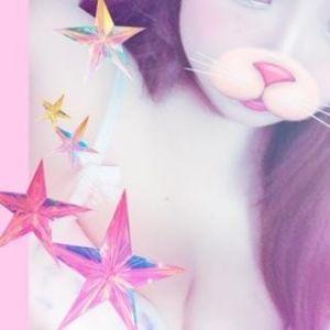 磯子区<img class=&quot;emojione&quot; alt=&quot;💓&quot; title=&quot;:heartbeat:&quot; src=&quot;https://fuzoku.jp/assets/img/emojione/1f493.png&quot;/>