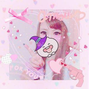 本指名<img class=&quot;emojione&quot; alt=&quot;💓&quot; title=&quot;:heartbeat:&quot; src=&quot;https://fuzoku.jp/assets/img/emojione/1f493.png&quot;/>