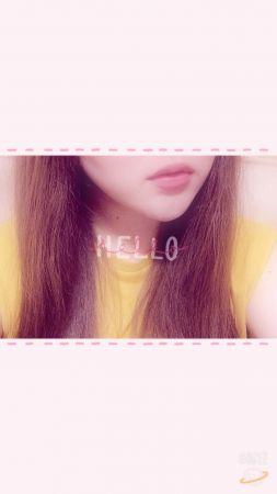 こんばんわっ☆