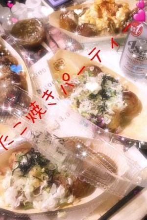 休憩中に<img class=&quot;emojione&quot; alt=&quot;❤️&quot; title=&quot;:heart:&quot; src=&quot;https://fuzoku.jp/assets/img/emojione/2764.png&quot;/>