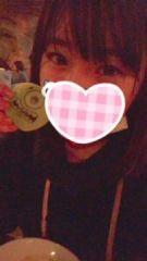 おはようございます(*^ω^*)