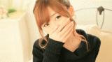 未経験美少女『れんちゃん』の動画♥