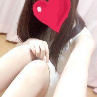 こんにちはー^ ^