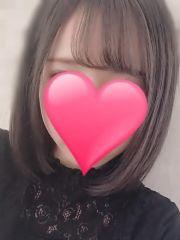 めい(11/24入店)