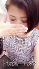 19日★ありがとーございました︎︎❤(・ω-人)